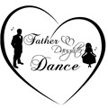 You're Cordially Invited to Attend the 1st Father/Daughter Dance image