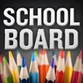 School Board Meeting Report image
