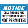 Electronic Devices image