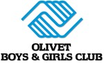 Olivet Boys & Girls Club Afterschool Program