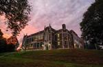Rupert Elementary School