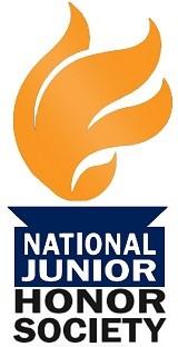 NJHS Logo-2
