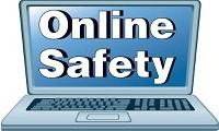 Safe Online-3