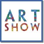 art show-1
