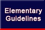 Elementary Dress Code Guidelines