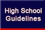 High School Dress Code Guidelines