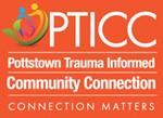 PTICC Logo