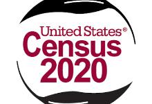 Montgomery County Announces 2020 Census Push
