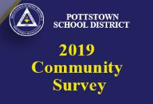 2019 Community Survey Results