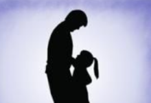 Father / Daughter Dance at PMS on 11/15