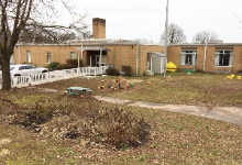 District To Utilize Edgewood Building For Special Education
