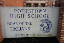 Report of School Board Meeting 8-15-19