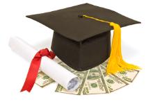 Foundation Partnerships Lead To Student Scholarships