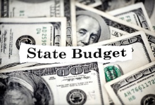 Editorial: State budget showed progress but not a win Mercury 7-6-2021