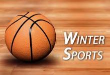 Restart of Pottstown School District Winter Sports