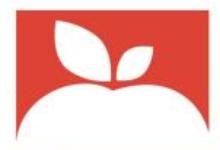 Foundation for Pottstown Education Spring Newsletter