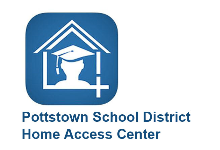 Access Student Grades on Home Access Center