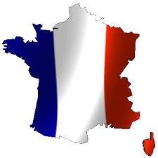 La France