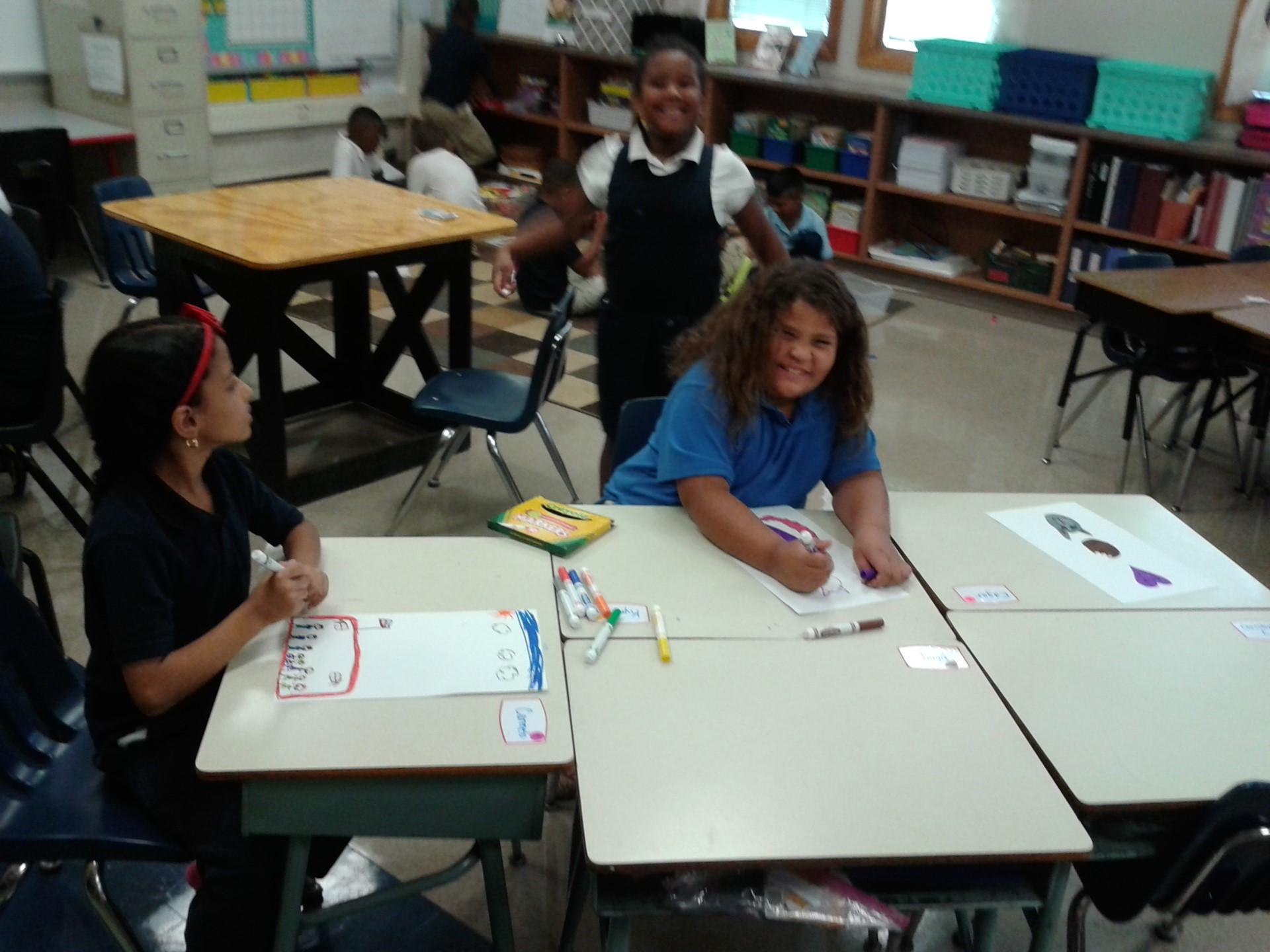 class activity 12