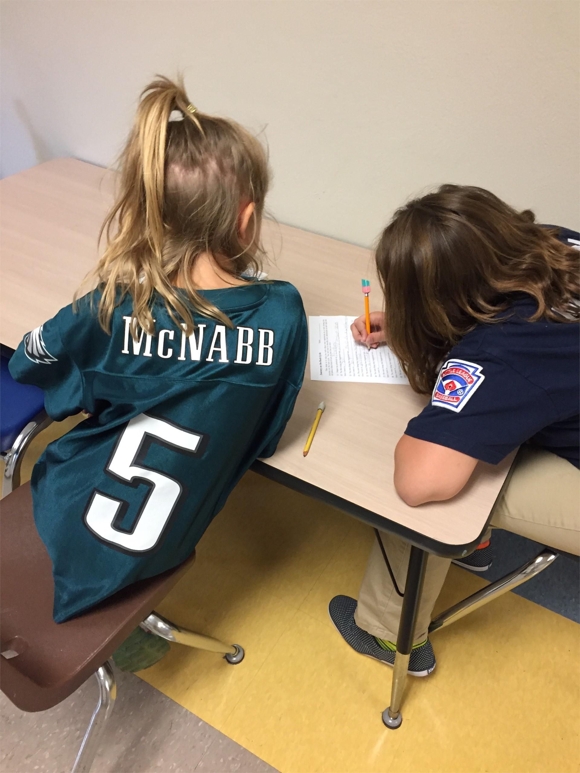 kids doing work-29