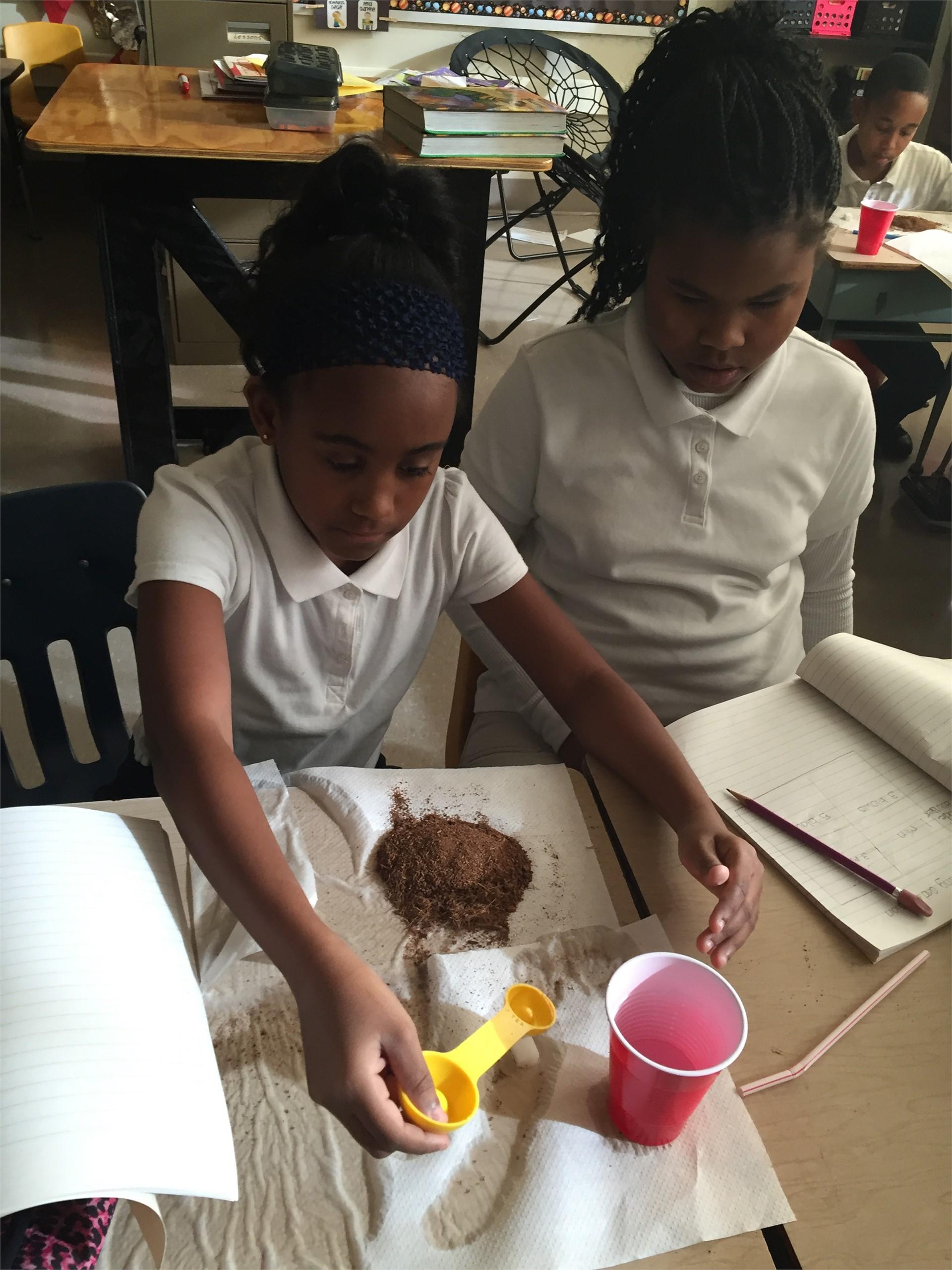 kids doing work-7