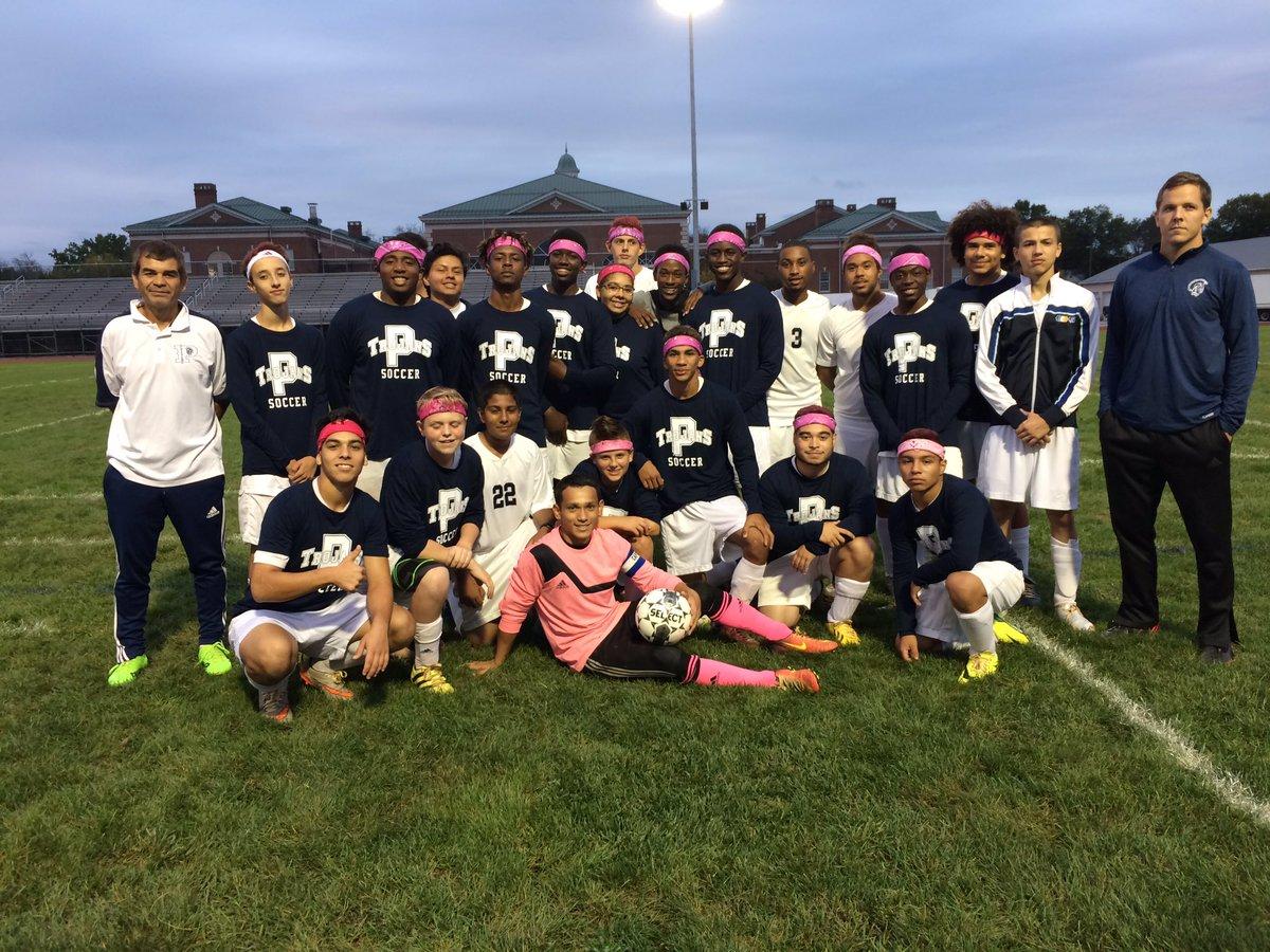 Boys Soccer-6