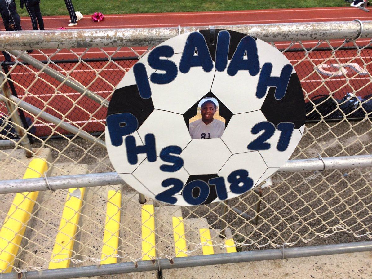 Boys Soccer-18