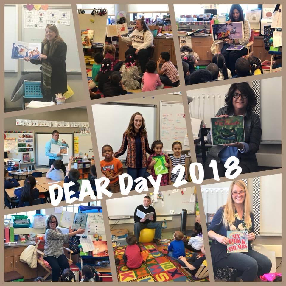Dear Day 4