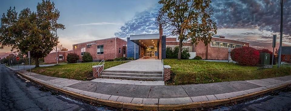 Barth Elementary