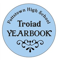 Troiad Yearbook Ordering