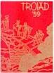 1959 Troaid