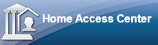 Access to Grades