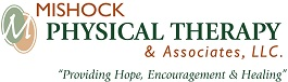 Mishock Physical Therapy