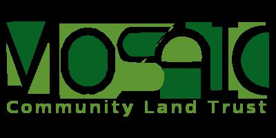 Community Land Trust/Community Gardens