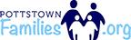 Pottstown Families