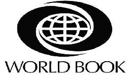 World Book Encyclopedia