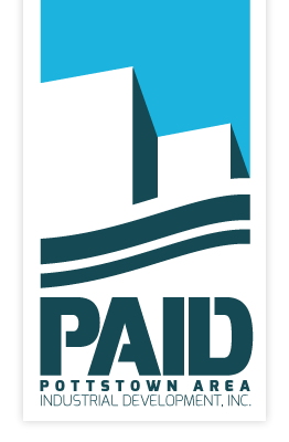 PAID Inc.