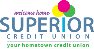 Superior Credit Union Logo