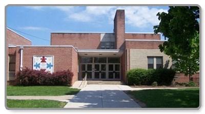 Barth Elementary School
