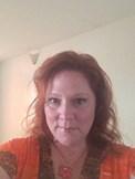 Lee Ann Mcllough