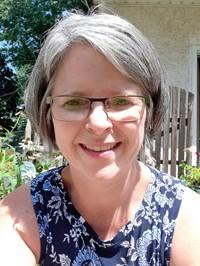 Mrs. Kolb